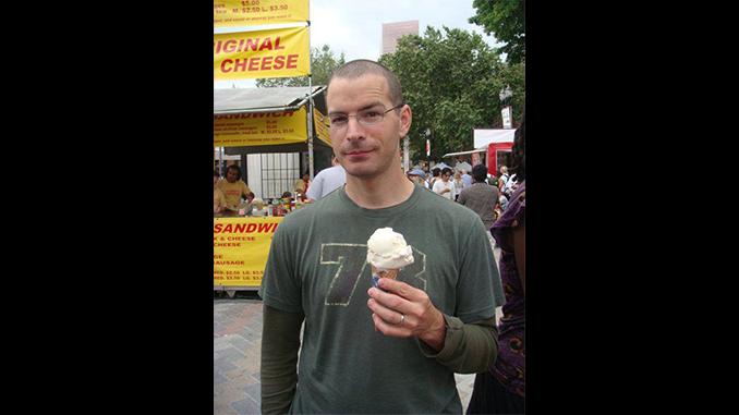 """Meet the ScreenFlow-er: Jake Oxrieder from """"Geek Out Tech"""""""