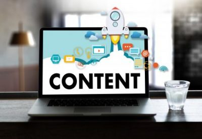 How to Create a Successful Content Strategy Plan