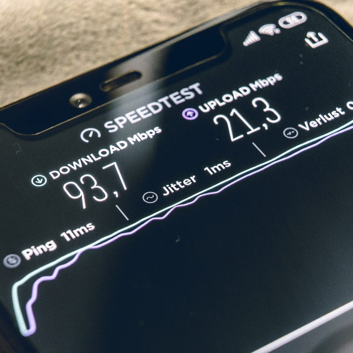 Low Latency, 5G, and the Video Streaming Pipeline